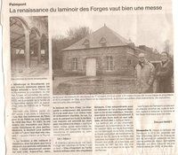 ouest_france_051209.jpg
